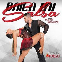 Baila-mi-salsaMarcus3K-1024x1024.jpg