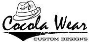 Cocola Wear Logo Izis.jpg
