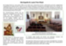 Beschreibung St.Luzia_Seite_1.jpg