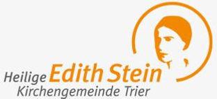 Edith Stein Logo.JPG