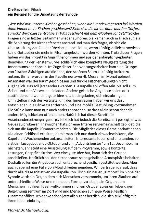 Text Michael Bollig 12.18.jpg