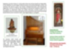 Beschreibung St.Luzia_Seite_2.jpg