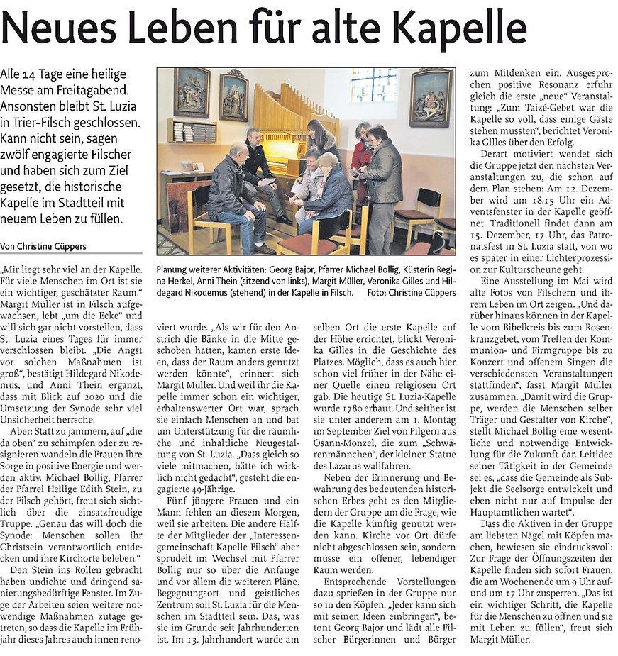 Paulinus49_Kapellenverein_Filsch.jpg