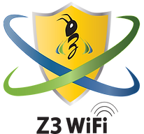 Z3 WiFi logo.png