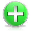plus_button_symbol.png