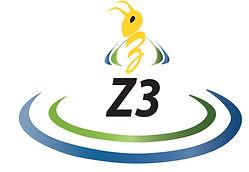 Z3 Logo1.jpg