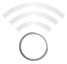 wifi_sphere_signal.png