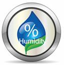 Humidity_edited_edited.jpg