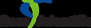 Rees Logo.png