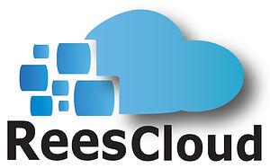 ReesCloud Logo.jpg