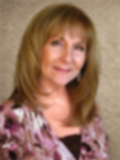 Psychic, Medium, Intuitive, Spiritual Adviser, Michelle Monet Pinto, Spiritual Holistic Psychic Healing in Fountain Valley CA.    http://www.mysticonnections.com