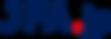 jfa_jp_logo.png