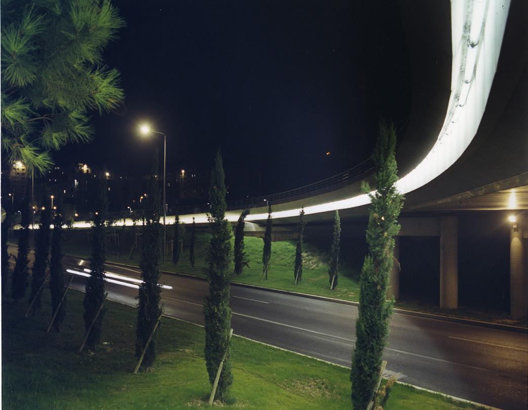 Pont Badie