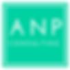 ANP (3).png