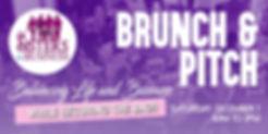 December brunch '19 EB banner.jpg