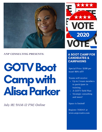 GOTV Boot Camp with Alisa Paker.png