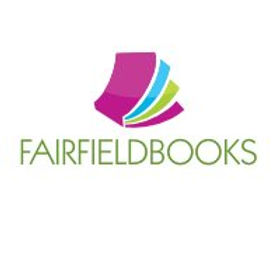 Fairfield Books.jpg