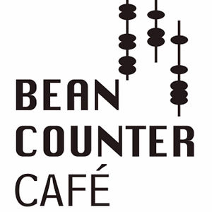 Bean Counter Cafe.jpg
