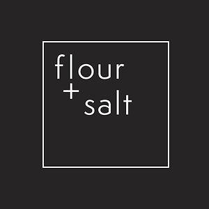 Flour + Salt.jpg
