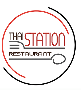 Thai Station.png