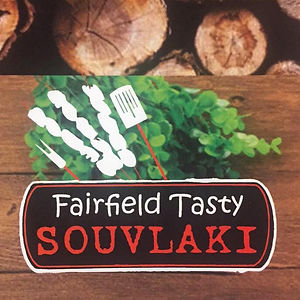 Fairfield Tasty Souvlaki.jpg