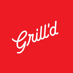 Grilled.png