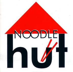 Noodle Hut.jpg