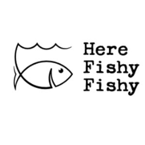 Here Fishy Fishy.png