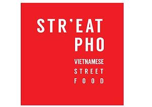 STR'EAT PHO.jpg