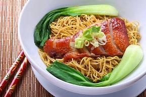 Hoit Yim Restaurant.jpg