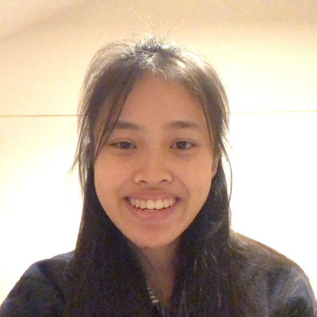 Sophia Chau