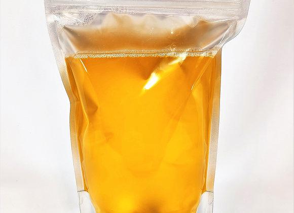 Refill Bag of Gentle Foaming Soap 17oz