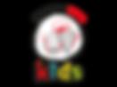 PelmenissimoKids_Logo.png