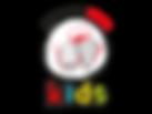 Kids_Logo.png