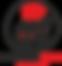 пельмениссимо_edited.png