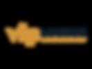 VipLounge_Logo.png