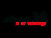TBK_Lounge_Logo.png