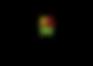 PF_Logo_1.png
