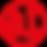 DI_logo.png