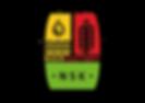 PF_Logo_2.png
