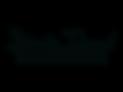 DenisIvanov_Catering_Logo.png