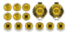 PF_Medals.jpg
