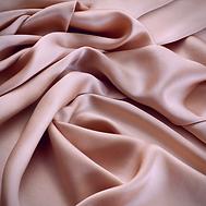 silk  (2).png