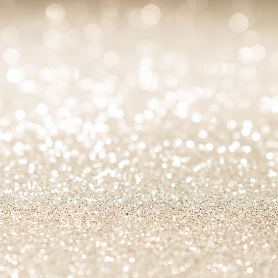 Copy of Copy of glitter background.png