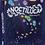 Thumbnail: Noctiluca
