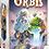 Thumbnail: Orbis