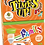Thumbnail: Time's up Family (orange)
