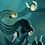 Thumbnail: Dixit 3 - Journey - Extension