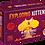 Thumbnail: Exploding Kittens : Édition Festive