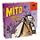 Thumbnail: Mito